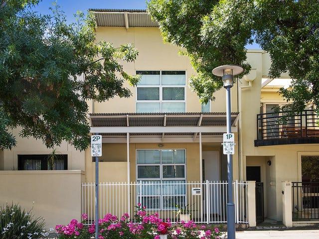 224 Halifax Street, Adelaide, SA 5000