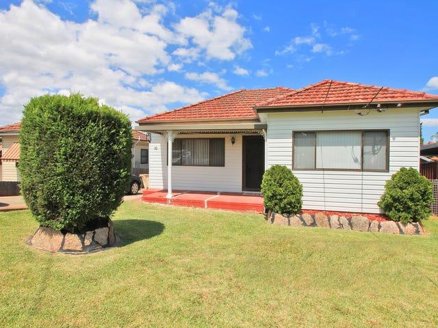 10 Slapp Street, Merrylands, NSW 2160