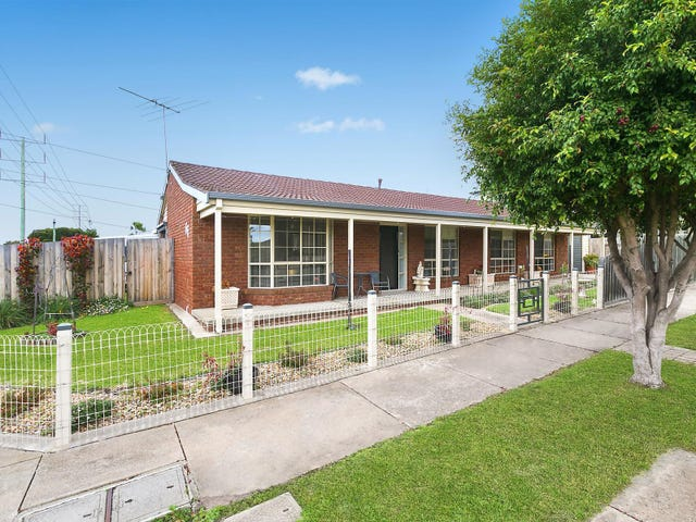 66 McCurdy Road, Herne Hill, Vic 3218