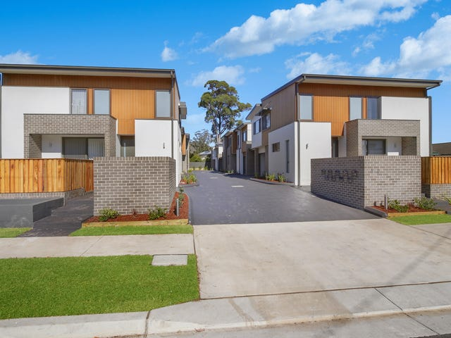 5/18-20 Pemell Street, Wyoming, NSW 2250