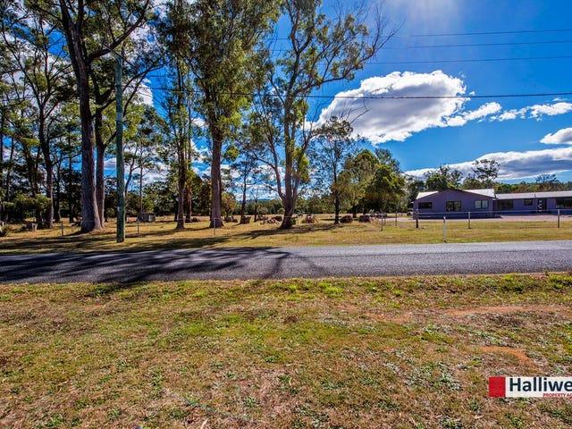 37 Native Rock Road, Railton, Tas 7305