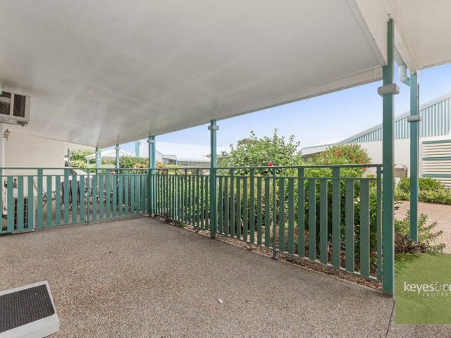 2/83-89 Bamford Lane, Kirwan, Qld 4817