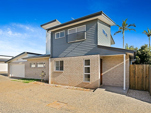 6/442 Hume Street, Middle Ridge, Qld 4350