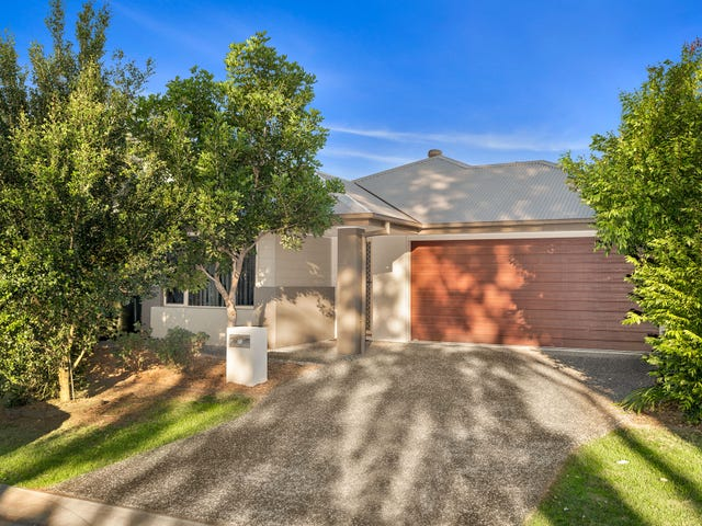 37 Brisbane Road, Warner, Qld 4500