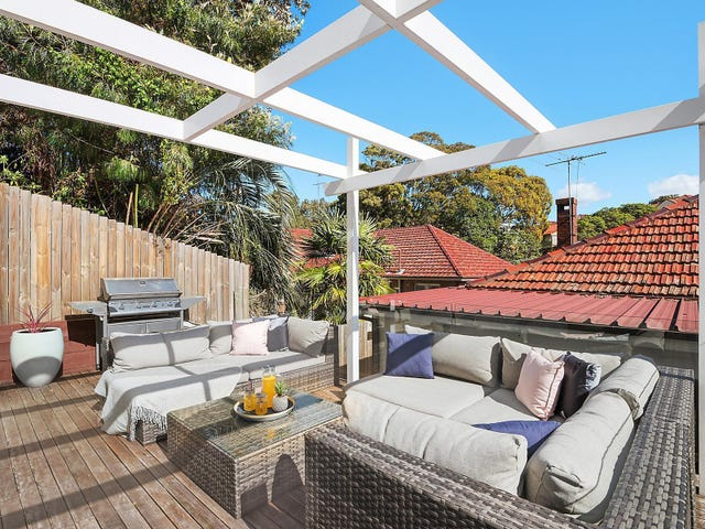 64 Pauling Avenue, Coogee, NSW 2034