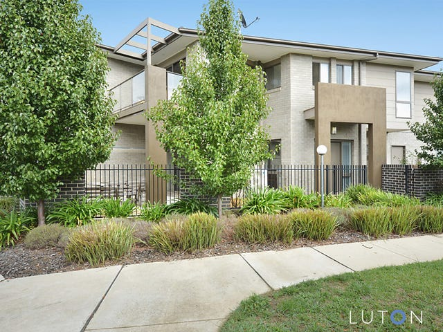 5/12 Lomax Street, Forde, ACT 2914