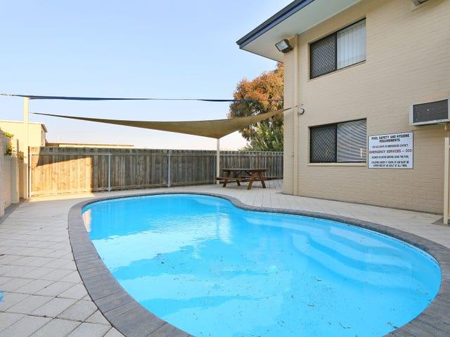9/35 Angelo street, South Perth, WA 6151