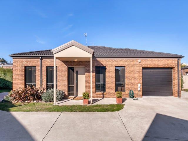 3/1010 Ligar Street, Ballarat North, Vic 3350