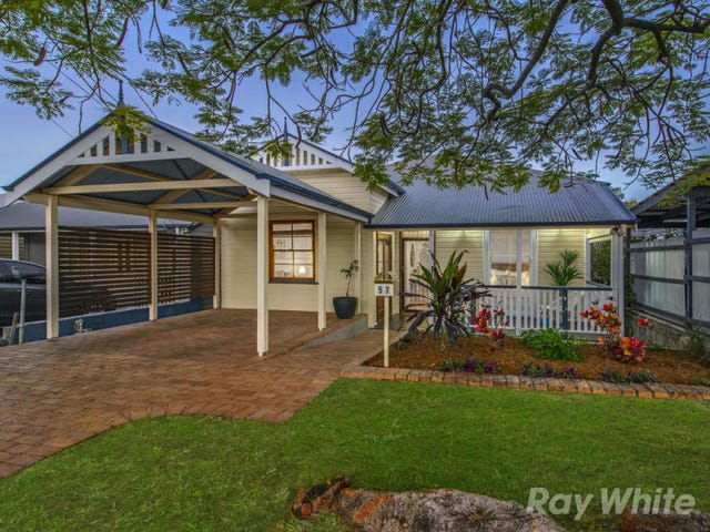 57 Gould Road, Herston, Qld 4006