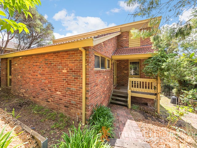 8 Fulton Close, Diamond Creek, Vic 3089