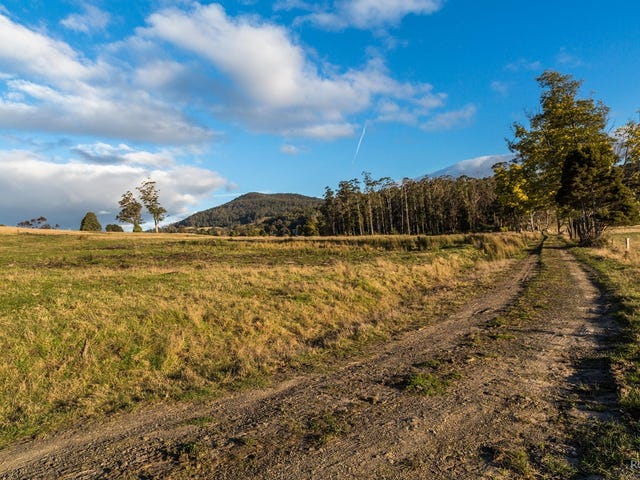 121 Brooks Road, Lalla, Tas 7267