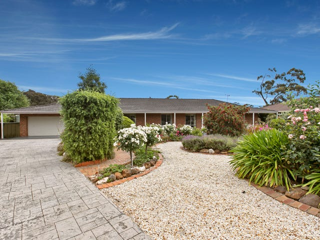 9 Ningana Drive, Kennington, Vic 3550