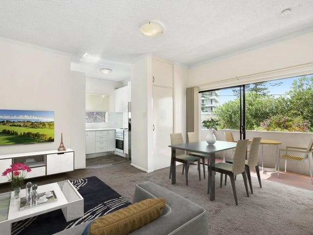 1/1179 Pittwater Road, Collaroy, NSW 2097