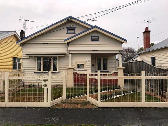 43 Margaret Street, Rippleside, Vic 3215