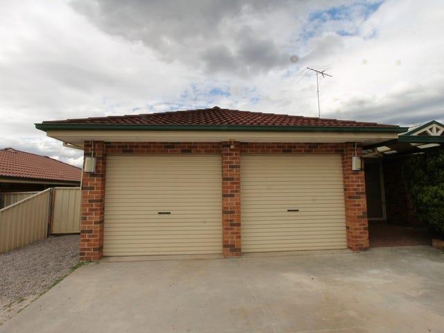 26 Theseus Cct, Rosemeadow, NSW 2560