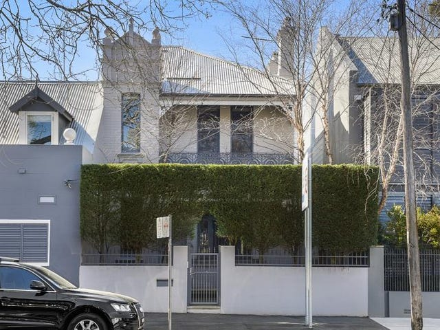 45 Ocean Street, Woollahra, NSW 2025
