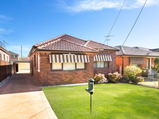 109 Staples Street, Kingsgrove, NSW 2208