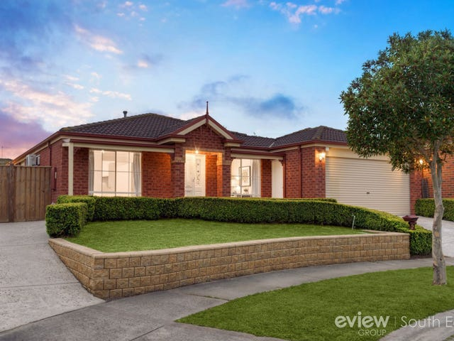15 Wexford Court, Narre Warren South, Vic 3805