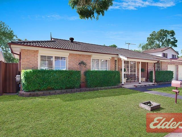 30 Andaman Street, Kings Park, NSW 2148