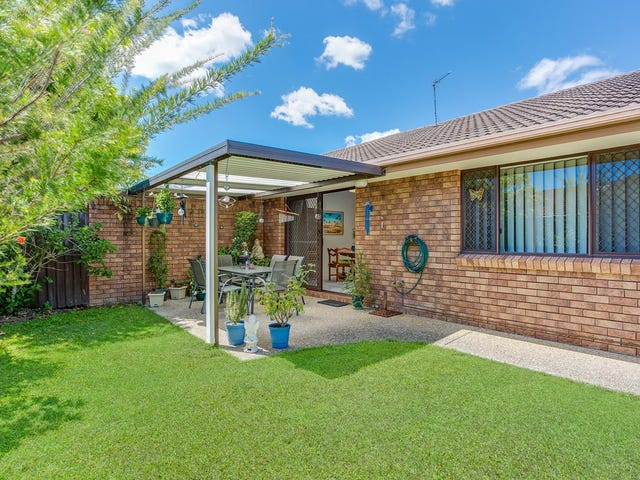 1/5 Elwood Court, Burleigh Waters, Qld 4220