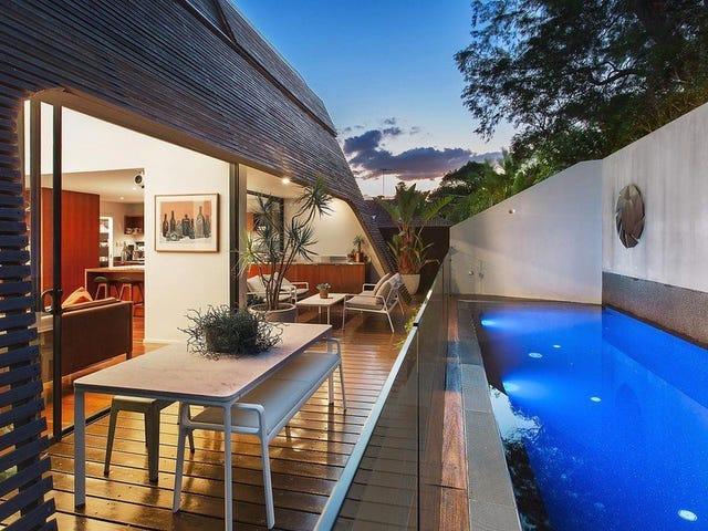 20 Palmerston Avenue, Bronte, NSW 2024
