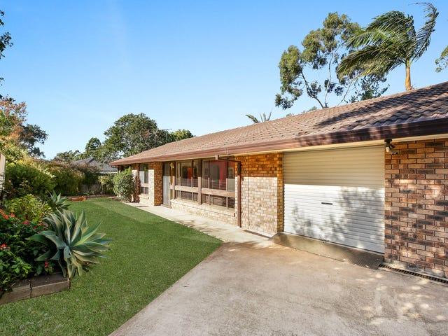 64 Fluorite Pl, Eagle Vale, NSW 2558
