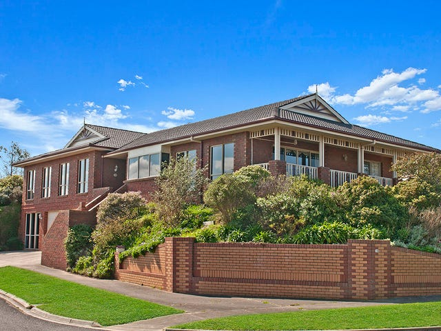 28 Daltons Road, Warrnambool, Vic 3280