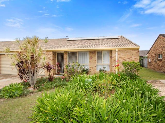 60/73 Darlington Drive, Banora Point, NSW 2486