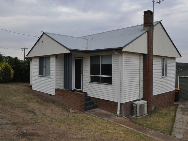 48 Hovell Street, Goulburn, NSW 2580