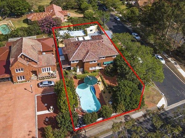 108 Pennant Hills Rd, Oatlands, NSW 2117