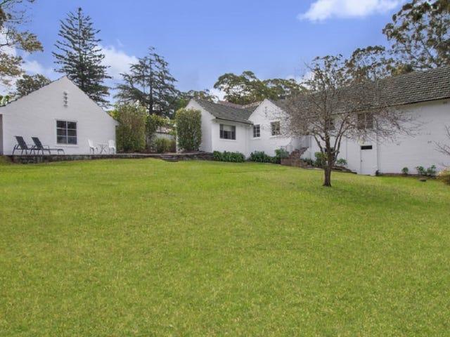 95 Braeside Street, Wahroonga, NSW 2076