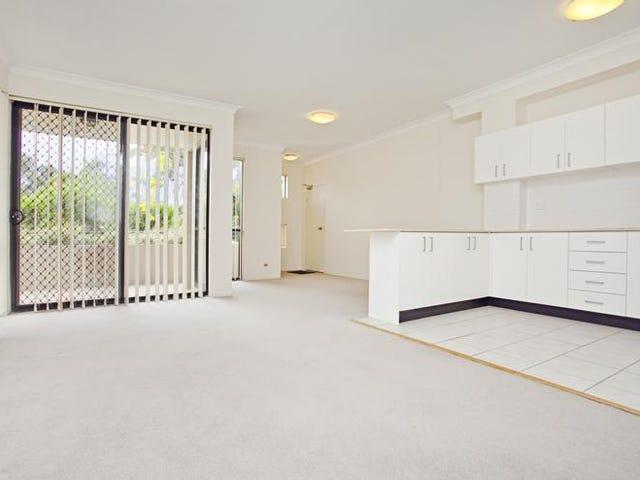 33/15-23 Premier Street, Gymea, NSW 2227