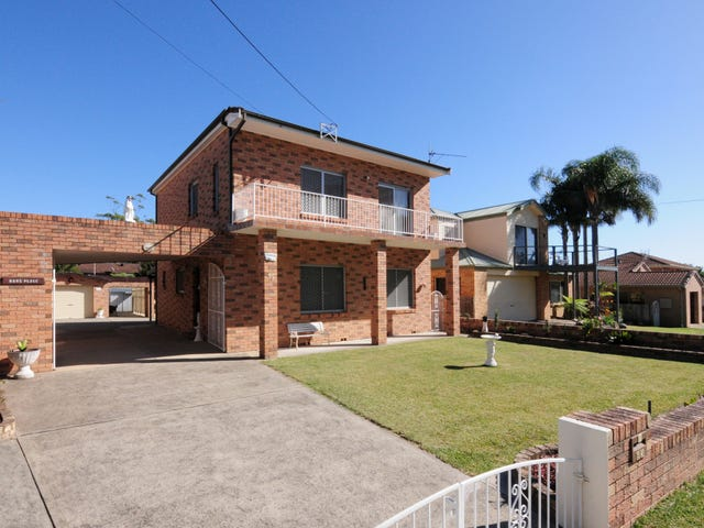 63 Minerva Ave, Vincentia, NSW 2540