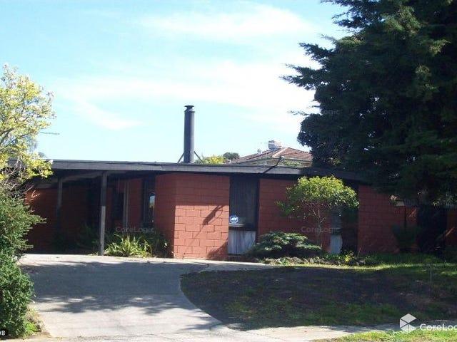 18 Dunkinson Street, Narre Warren, Vic 3805