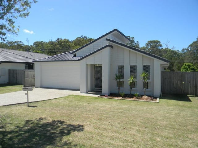 27 Firecrest Close, Upper Coomera, Qld 4209