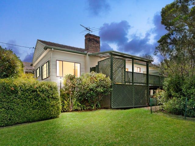 31 High Street, Mount Kuring-Gai, NSW 2080