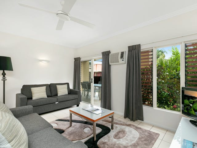 7/232-234 Grafton Street, Cairns North, Qld 4870