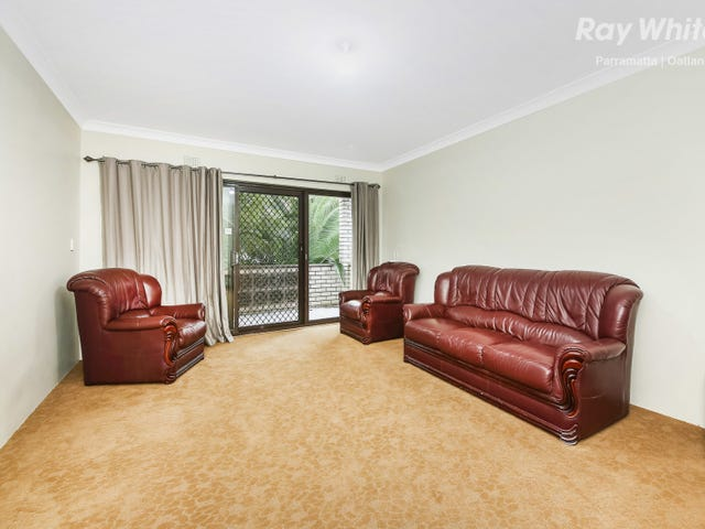 36/24-28 Wigram Street, Harris Park, NSW 2150