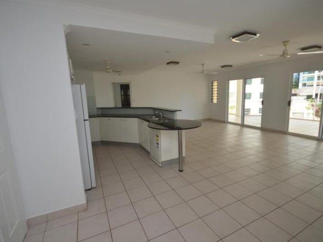 49/5 Cardona Court, Darwin City, NT 0800