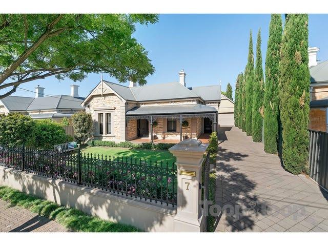 7 Victoria Avenue, Medindie, SA 5081