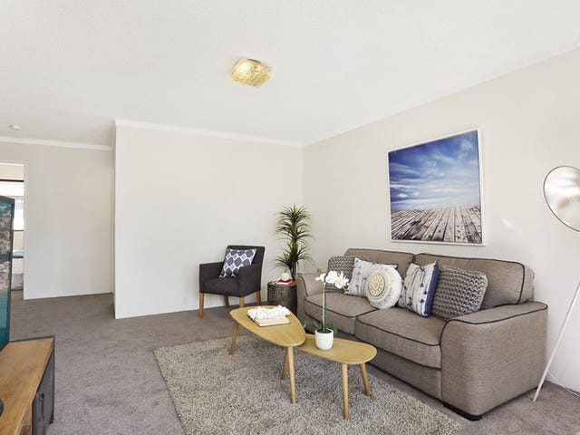 22/75 Florence Street, Hornsby, NSW 2077