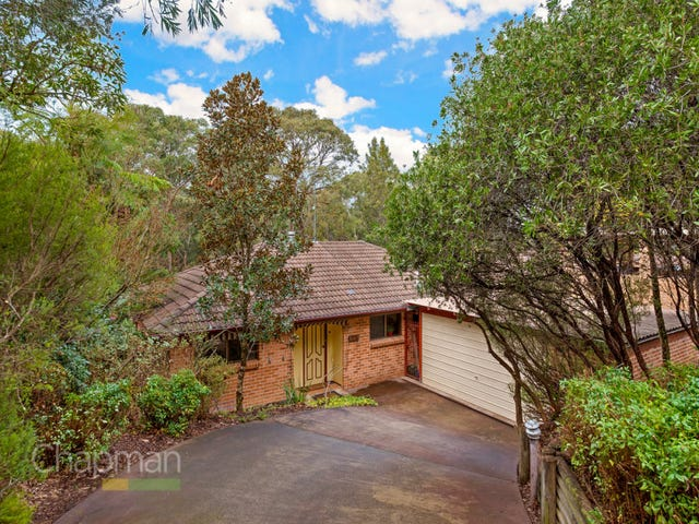 24 Parer Street, Springwood, NSW 2777
