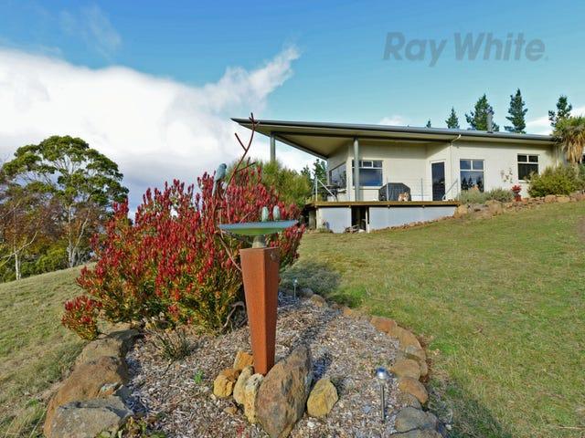 430 Black Hills Road, Black Hills, Tas 7140