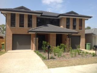 1/7  Lilly Pilly Drive, Coomera, Qld 4209
