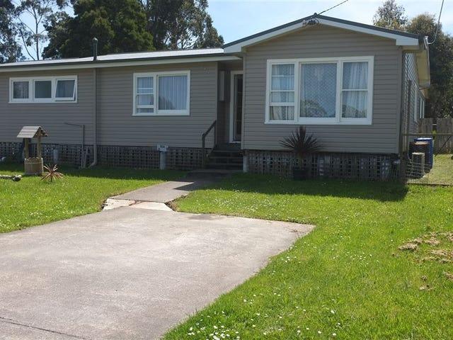 10 Innes Street East, Strahan, Tas 7468