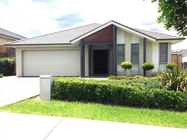 8 Crestview Street, Gillieston Heights, NSW 2321