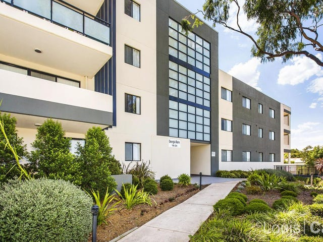 14/18-24 Murray Street, Northmead, NSW 2152