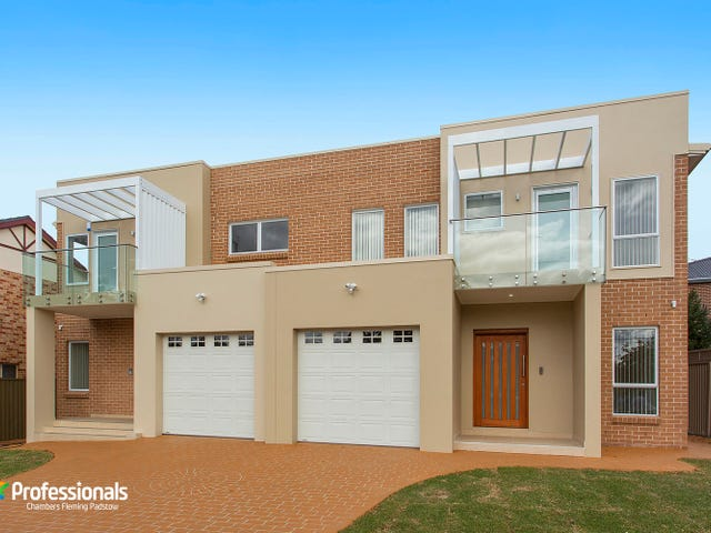 87A Weston Street, Panania, NSW 2213