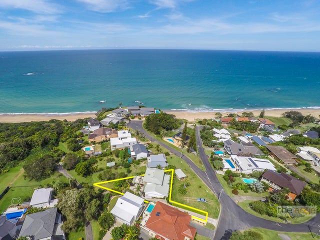 29 Sapphire Crescent, Sapphire Beach, NSW 2450