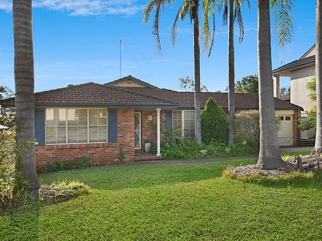 125 Regal Way, Valentine, NSW 2280